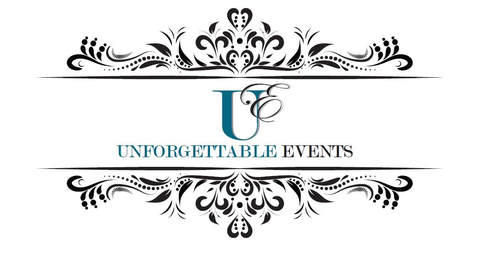 Unforgettable Events Atl. Inc. LLC
